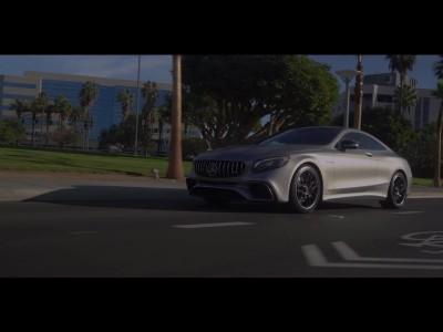 Mercedes-Benz StarRent