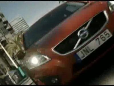 Volvo C30 B
