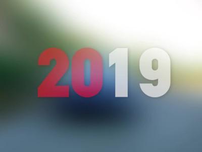 GOCAR - GOFWD 2019-2020