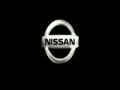 Nissan Evalia (NV200)