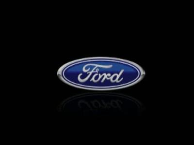 Ford Fusion Urbanite