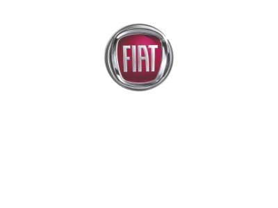 Fiat 500 Hybrid 2020 _ How the New Fiat Hybrid Technology works