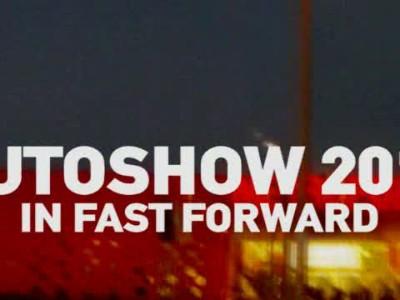 AUTOSHOW 2010 by gocar.gr