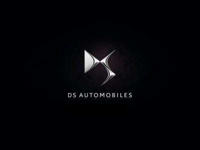 DS Automobiles Matrix Led Vision