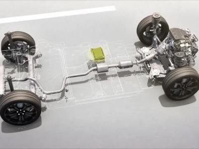 Πώς λειτουργεί η υβριδική τεχνολογία στο Ford Fiesta