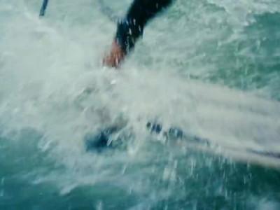 Jeep Wrangler: Η φαντασίωση των surfers