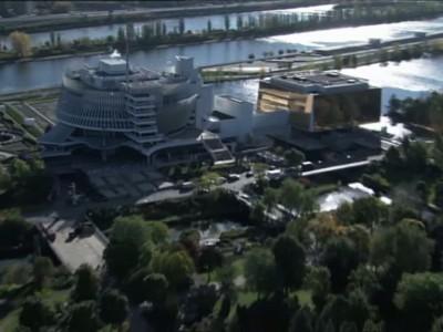 Preview F1 GP Καναδάς - Mercedes GP Petronas