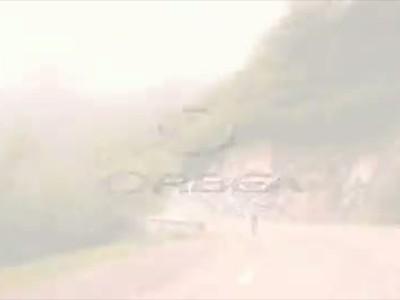 Orbea Orca 2011