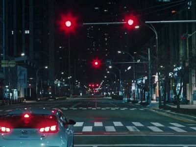 Νέο Hyundai Kona N teaser