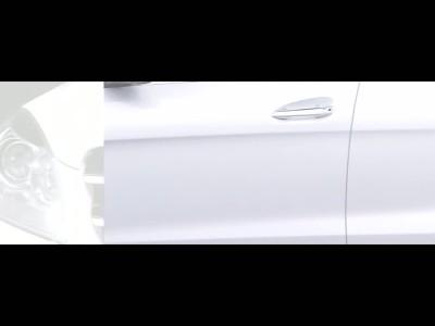Νέα Mercedes M-Class