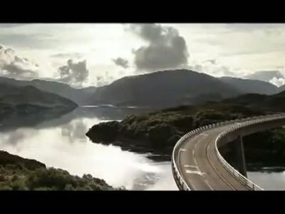 Land Rover Defender Sport Concept